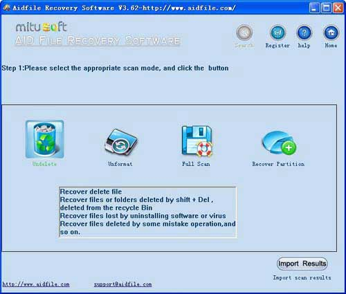 western digital data recovery software free full version